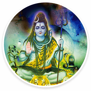 famous indian astrologer and psychic